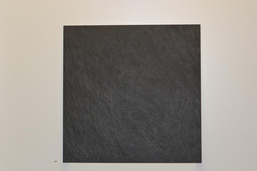 Keramische Vloer- & Wandtegels