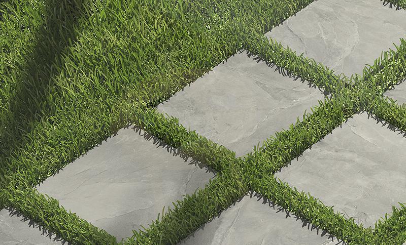 Terrastegels Keramisch Kopen