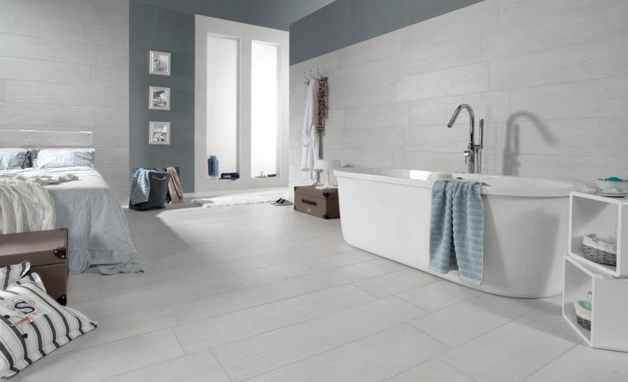 Badkamer Tegels 30x30