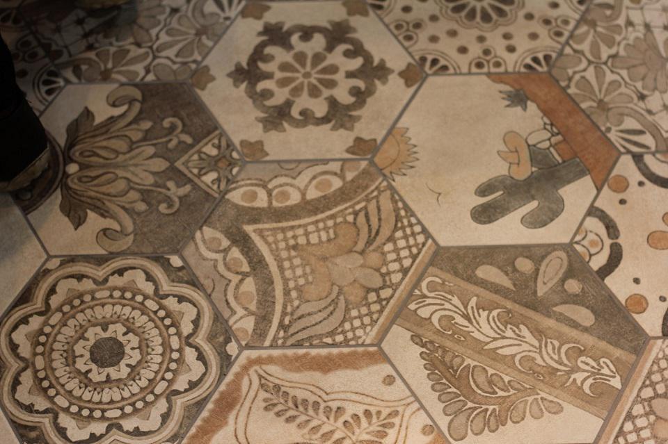 Marazzi mattonelle beautiful piastrelle marazzi bagno piastrelle