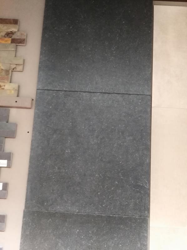 Bluestone Tegels 60x60.Tytul Plytki Ceramiczne Tegeldwerg