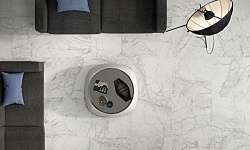 Marmer In Woonkamer : Reuzegoedkoop marmer tegels voor de woonkamer bestellen tegeldw