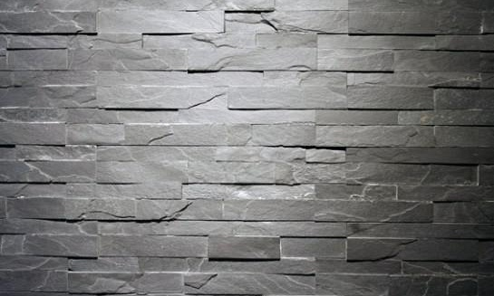 Stonepanels Antraciet