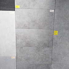 Cerma Lime Dusty Grey (30x60)