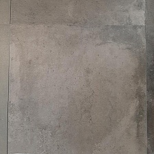 By Klett Tempered Grey (30x60 en 60x60)