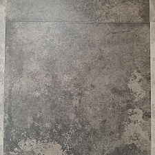 By Klett Refined Grey (30x60 en 60x60)