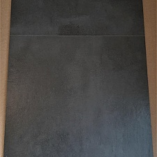 Town Anthracite (60x60 - 30x60)