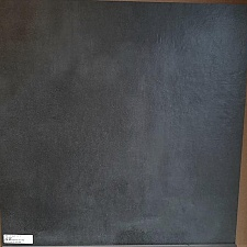 Town Anthracite (75x75)