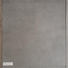 Ark Anthracite Terrastegel (60x60)