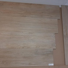 Durstone Heritage Maple (30x120)