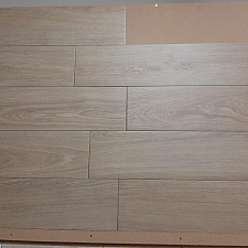 Cifre Oxford Roble (22.5x90)