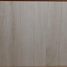 Cifre Oxford Blanco (22.5x90)
