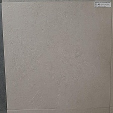 Downtown BST Ivory (60x60)