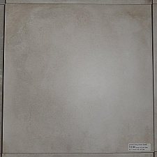 Gresart Living Cream (60x60)