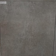 Cerma Lime Dusty Grey (75x75)