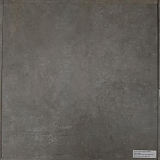 Cerma Lime Dusty Grey (60x60)