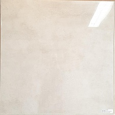 Luxot Pearl (90x90)