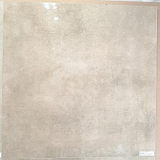 Luxot Noce (90x90)
