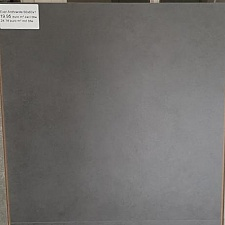 Ever Anthracite (60x60)