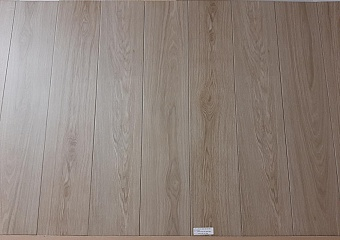 Cifre Oxford Roble (22.5x120)