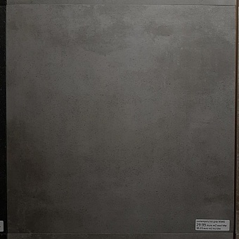 Contempory BST Grey (60x60)