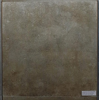 Contempory BST Brown (60x60)