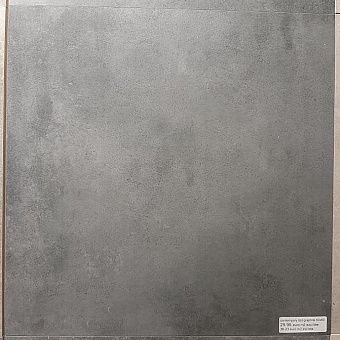 Contempory BST Graphite (60x60)