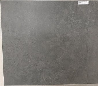 Cifre Nexus Anthracite (75x75)